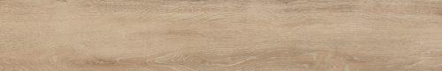 Vivafloors 8340 - eiken - plank - detail 2
