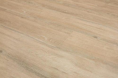 Vivafloors 8360 - eiken - plank - detail 1
