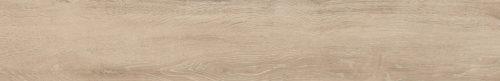 Vivafloors 8360 - eiken - plank - detail 2