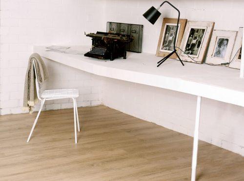 Vivafloors 8360 - eiken - plank - sfeerbeeld 2