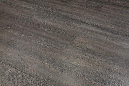 Vivafloors 8700 - eiken - plank - detail 1