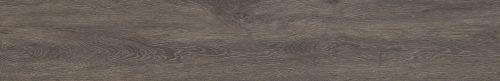 Vivafloors 8700 - eiken - plank - detail 2