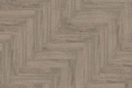 Ambiant Spigato Visgraat PVC vloer - 2530 - Smokey - 1