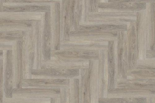 Ambiant Spigato Visgraat PVC vloer - 2533 - light grey - 1