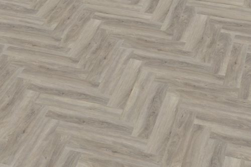 Ambiant Spigato Visgraat PVC vloer - 2533 - light grey - 2