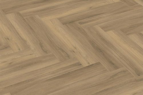 Ambiant Spigato Visgraat PVC vloer - 3503 - naturel - 1