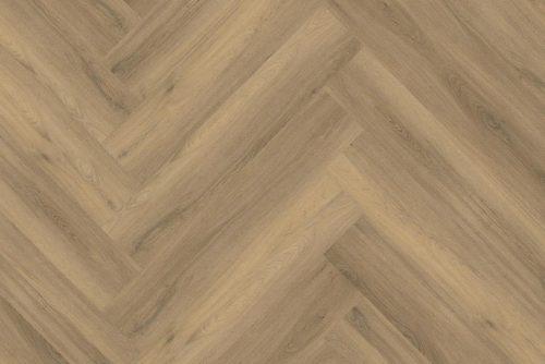 Ambiant Spigato Visgraat PVC vloer - 3503 - naturel - 2
