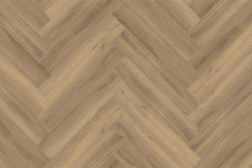 Ambiant Spigato Visgraat PVC vloer - 3503 - naturel - 3