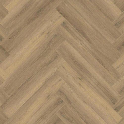 Ambiant Spigato Visgraat PVC vloer - 3503 - naturel - 4