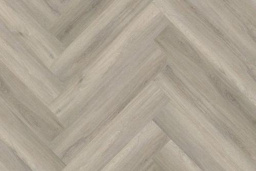 Ambiant Spigato Visgraat PVC vloer - 3505 - Grey - 2
